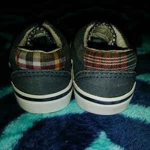 Other - Size 1 baby boy shoea